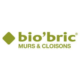 Logo bio'bric