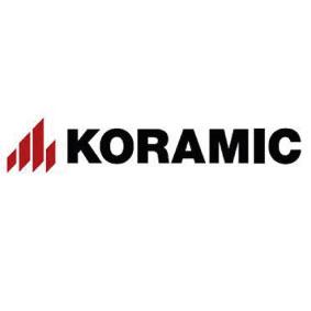 Logo Koramic