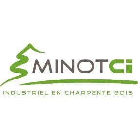 Logo Minotci