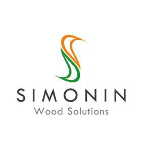 Logo Simonin
