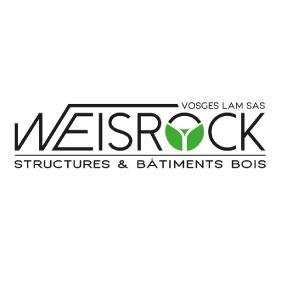 Logo Weisrock